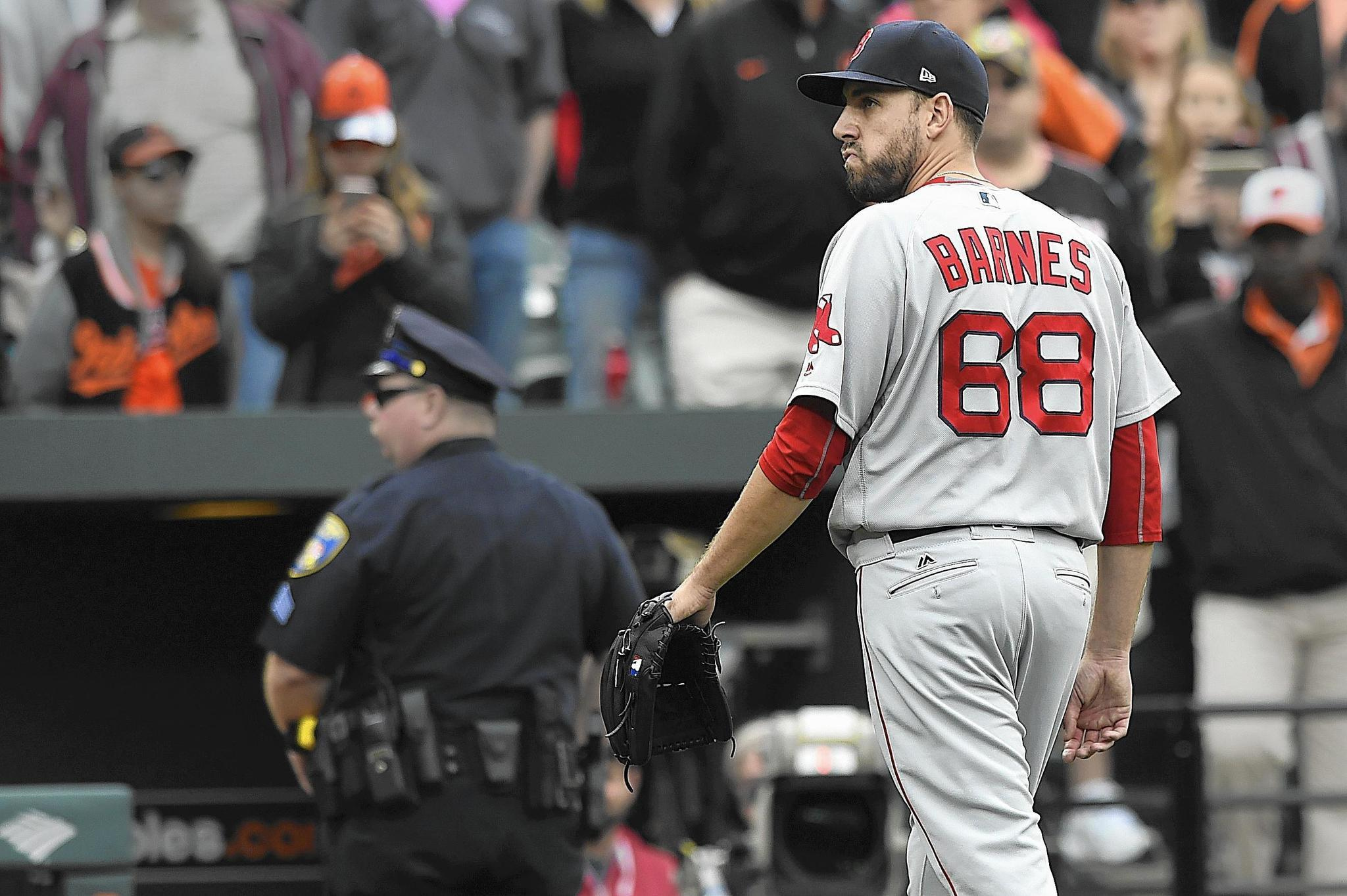 Hc-jacobs-column-pedroia-barnes-red-sox-0426-20170425