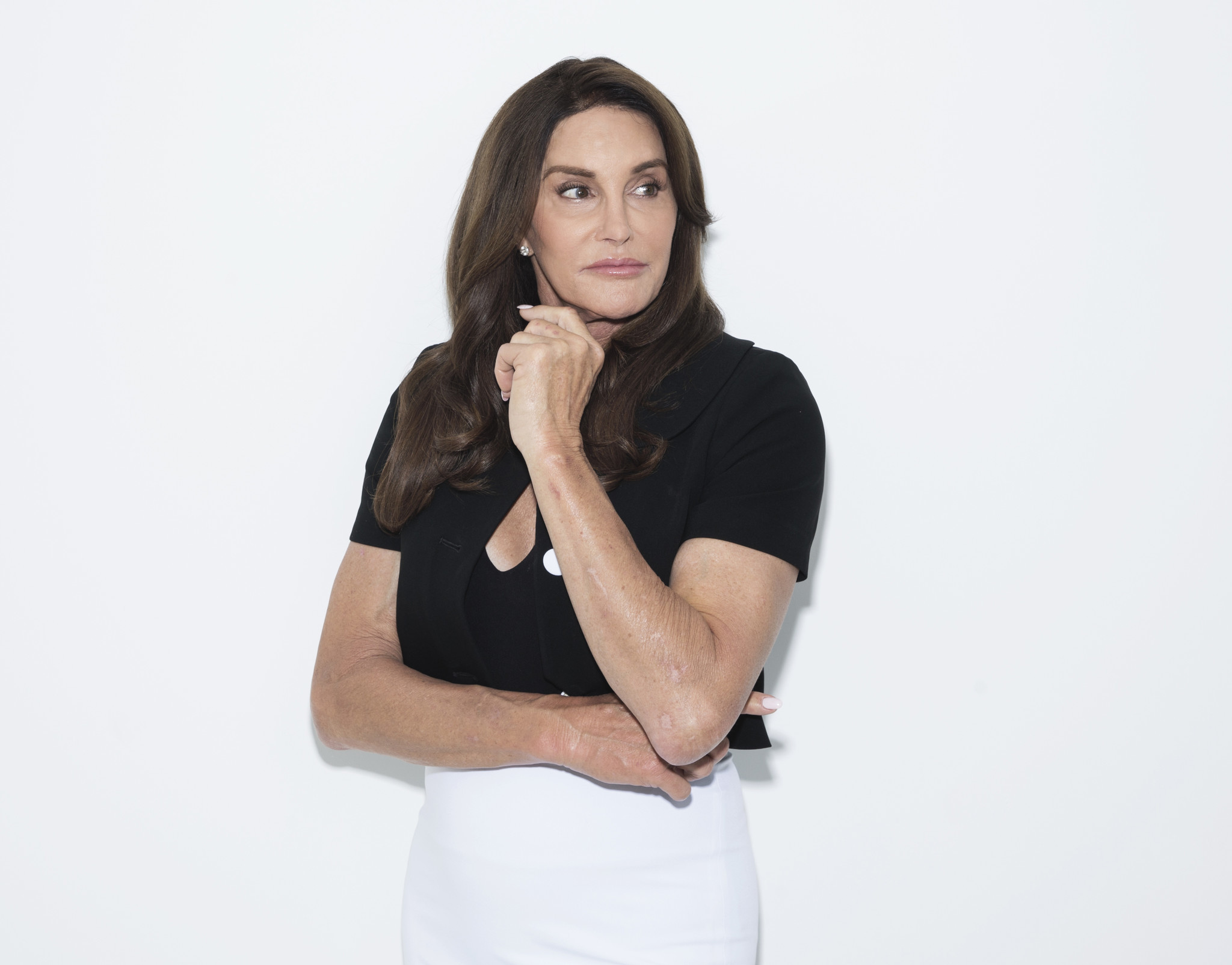 the life of bruce jenner Our daily blog content exclusive to the web hits on hot topics in both religion and public life and will keep you informed and  how to preach about bruce jenner.
