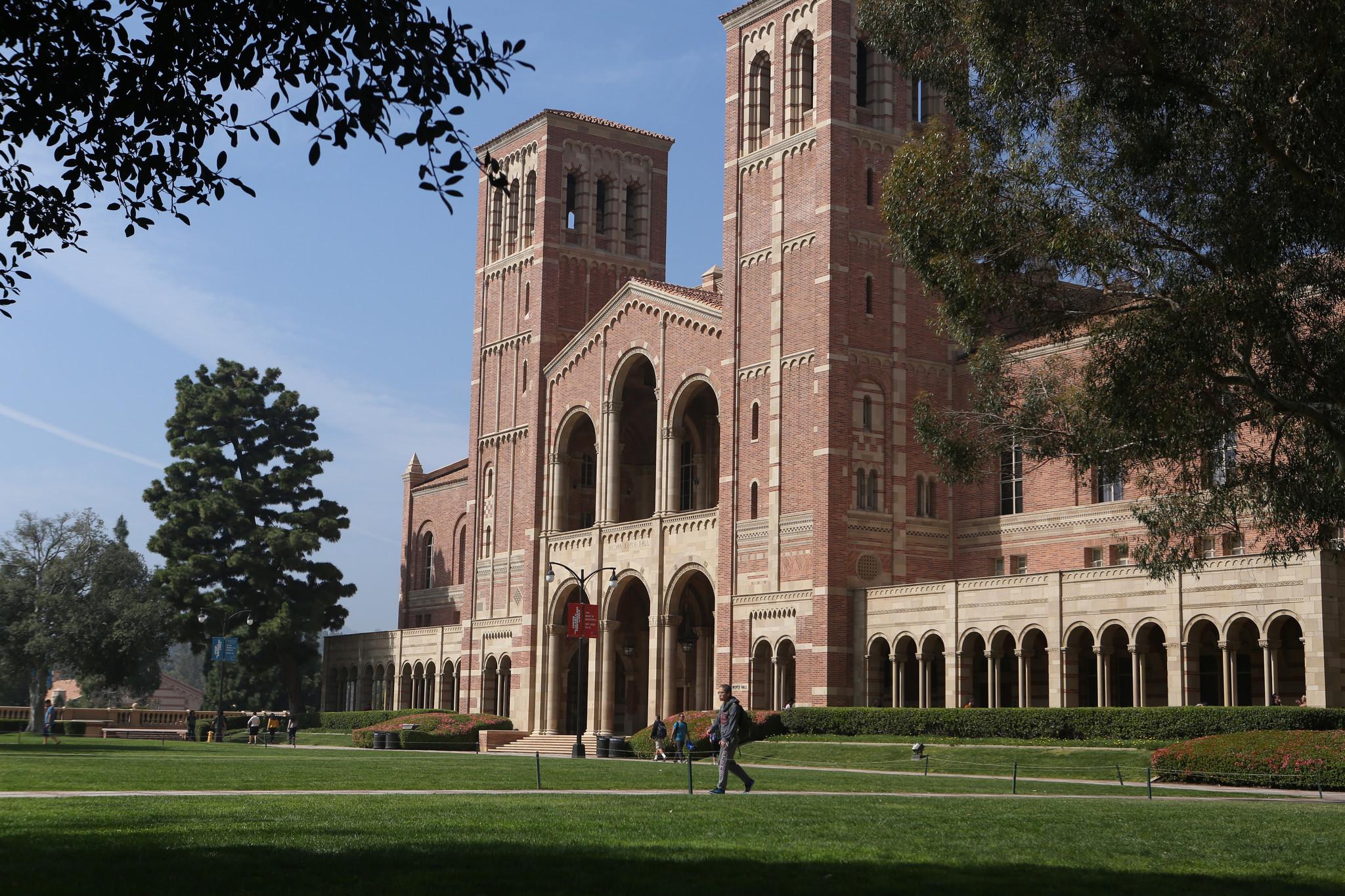 Αποτέλεσμα εικόνας για University of California