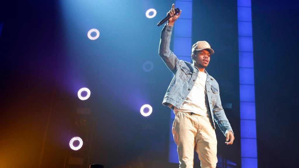 Sd-me-music-chancetherapper-review-20170425