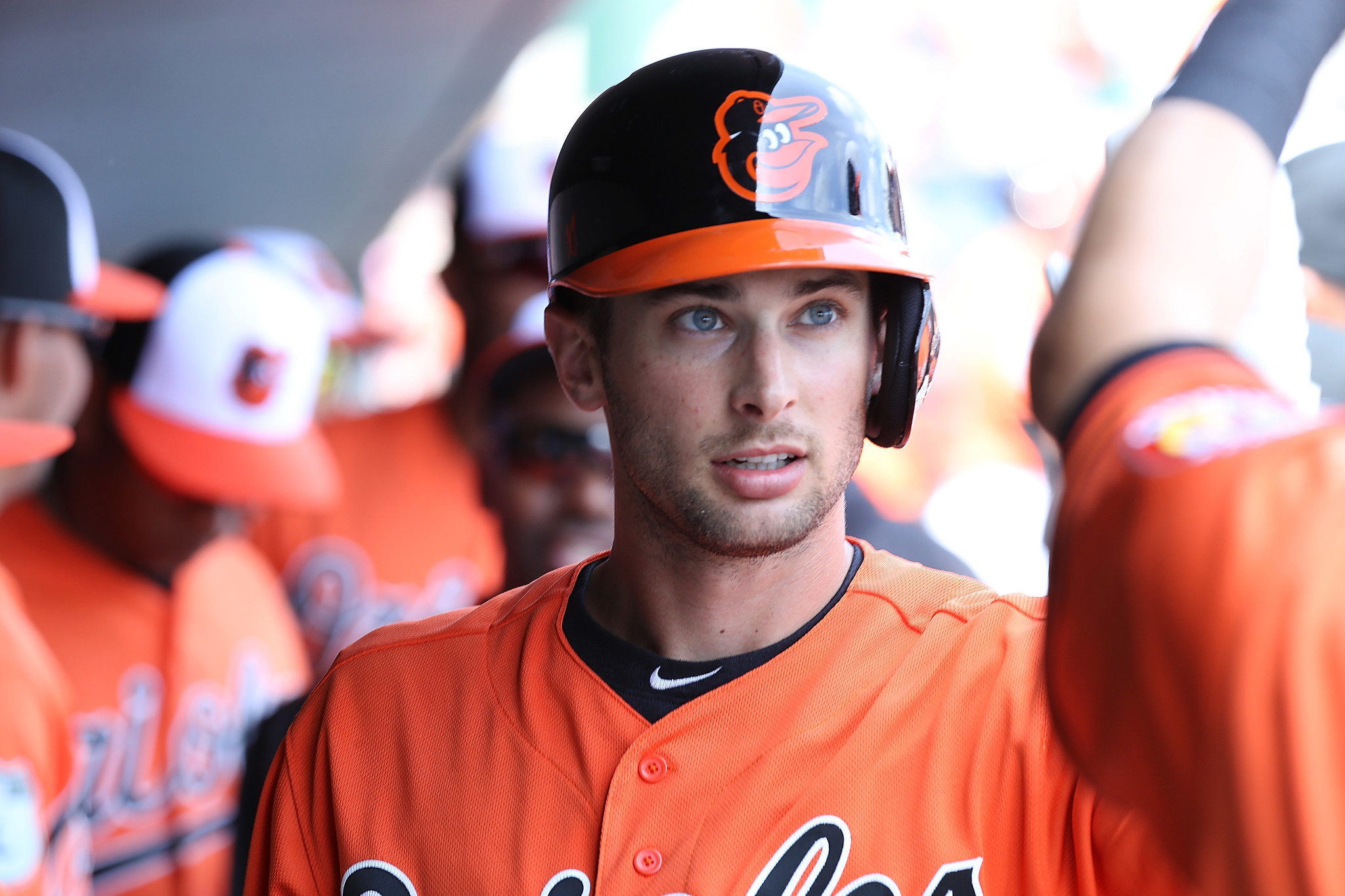 Bal-orioles-notes-activation-imminent-for-joey-rickard-routine-day-off-for-j-j-hardy-20170426