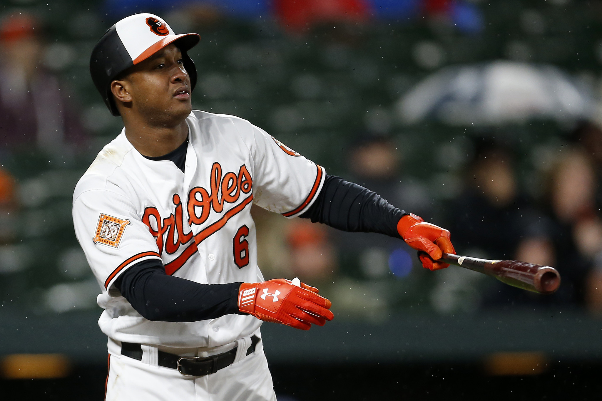 Bal-orioles-jonathan-schoop-s-physical-maturation-stands-out-as-power-continues-to-show-20170426