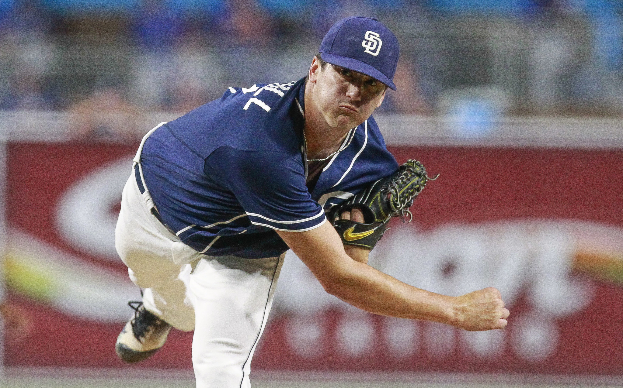 Sd-sp-padres-minors-cal-quantrill-20170426