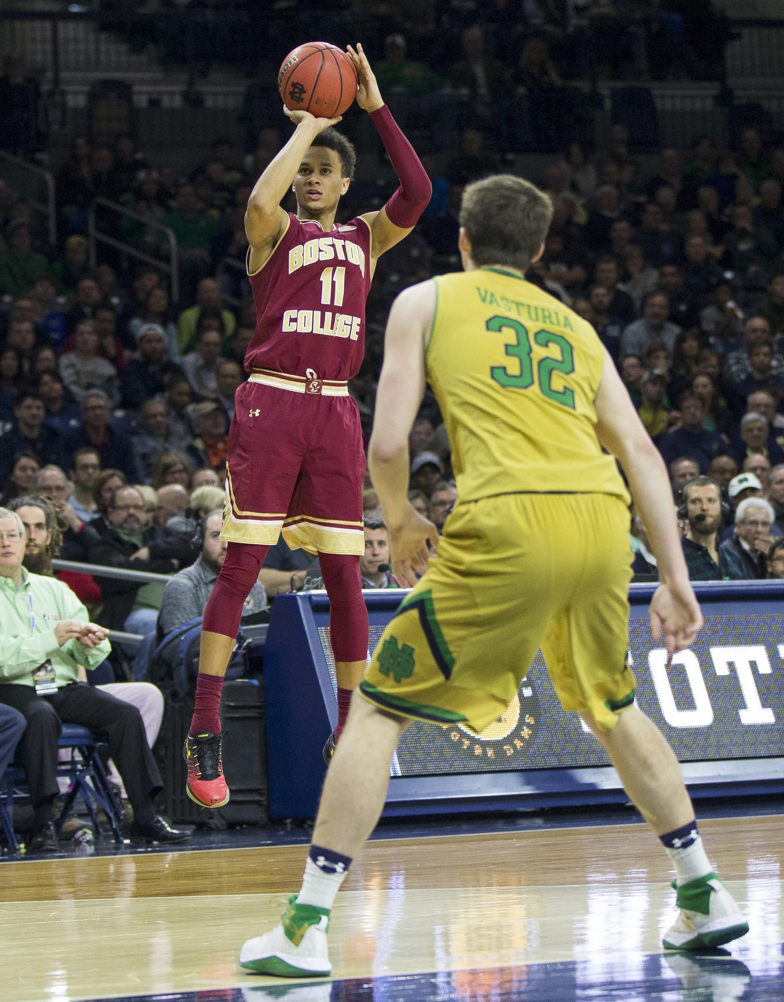 Ct-aj-young-northwestern-basketball-transfer-20170427