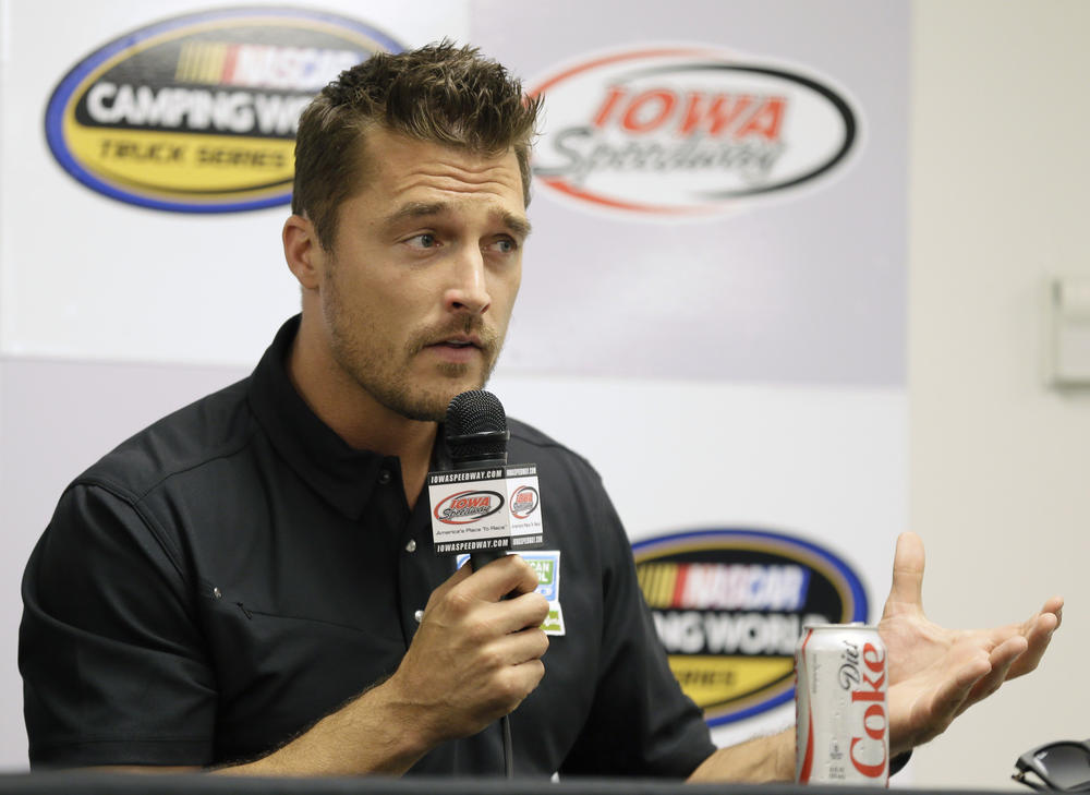 Chris Soules could lose major business opportunities after fatal auto crash