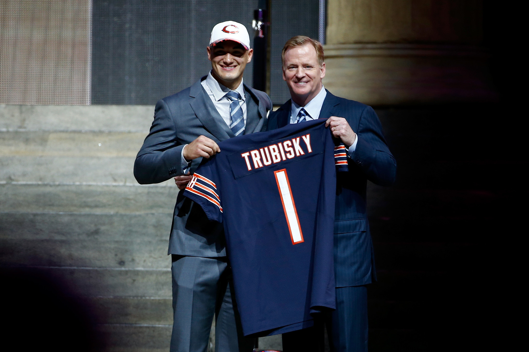 Ct-all-time-no-2-picks-by-chicago-teams-20170427