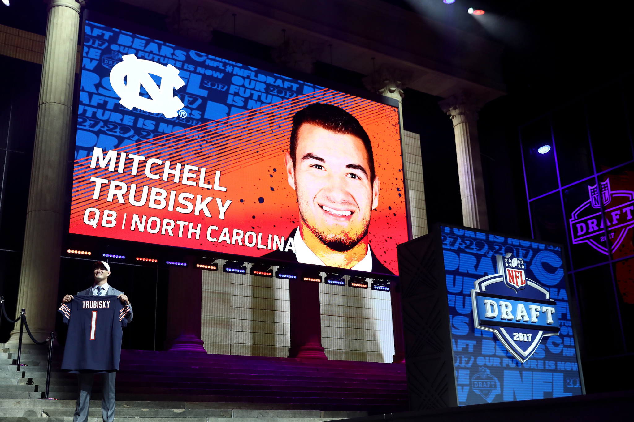 Ct-mitch-trubisky-name-game-notes-spt-0428-20170427
