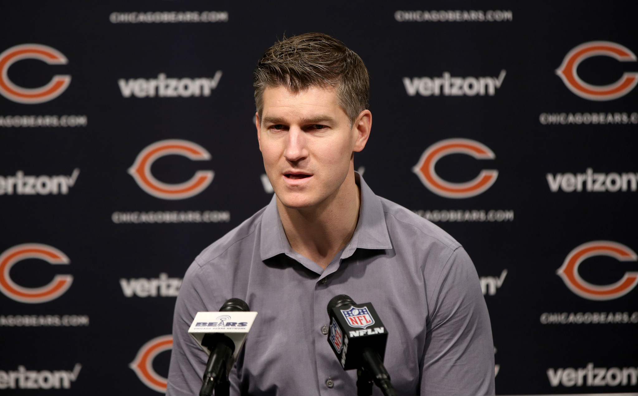 Image result for ryan pace