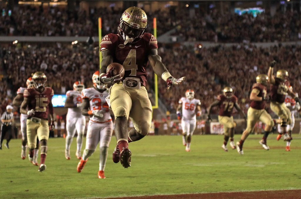 Os-sp-fsu-dalvin-cook-nfl-draft-20170427