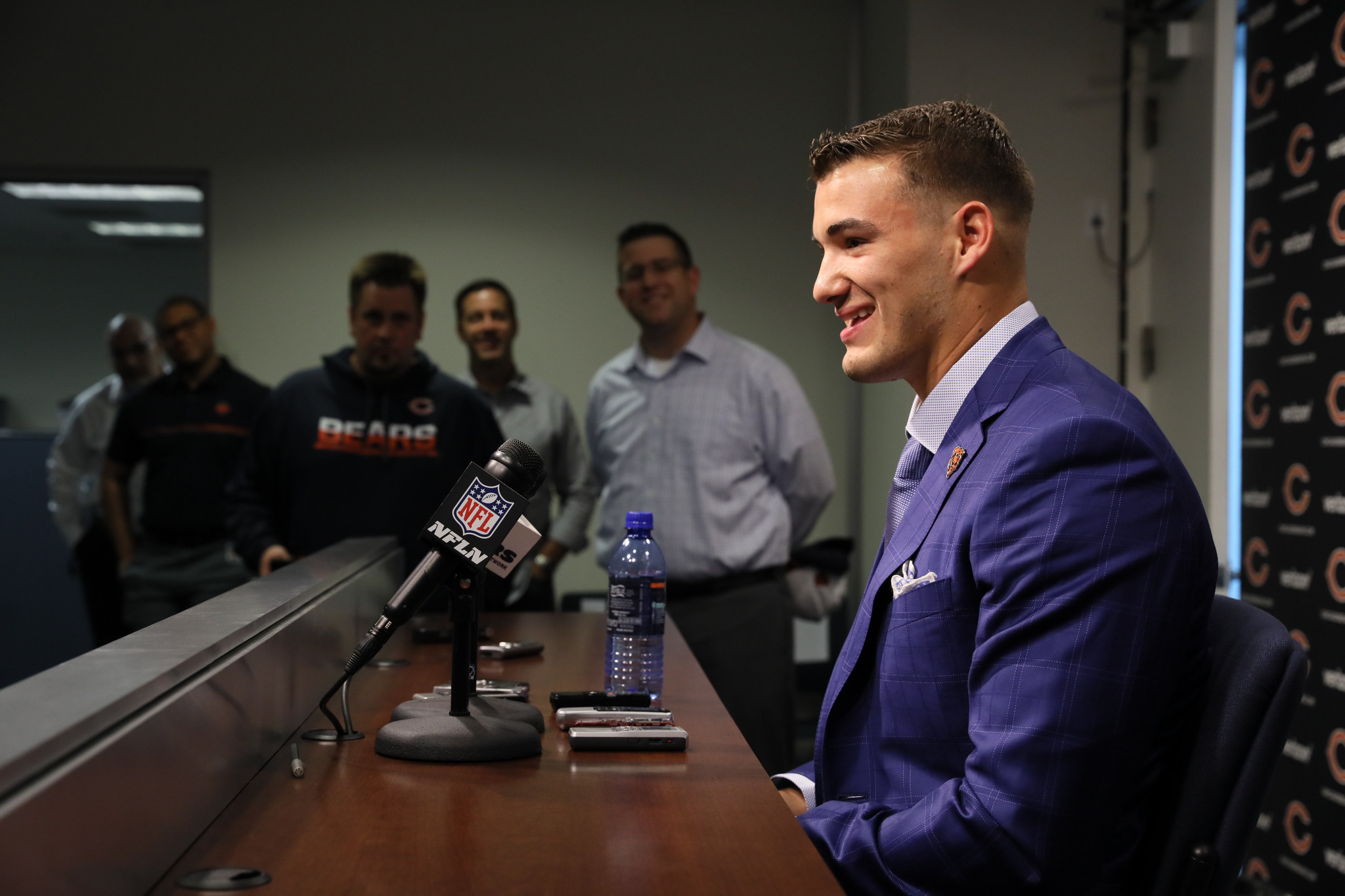 Ct-bears-ryan-pace-mitch-trubisky-nfl-draft-20170427