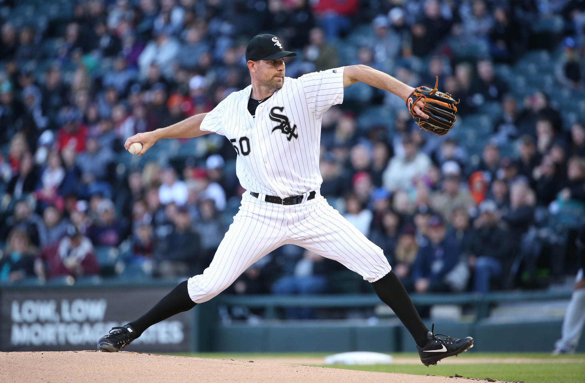 Ct-series-white-sox-tigers-spt-0428-20170427