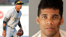 Friends swore he would be the next Derek Jeter. Now Brandon Martin is charged in three killings