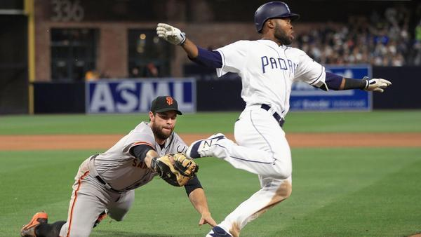 Sd-sp-padres-future-vs-giants-20170428