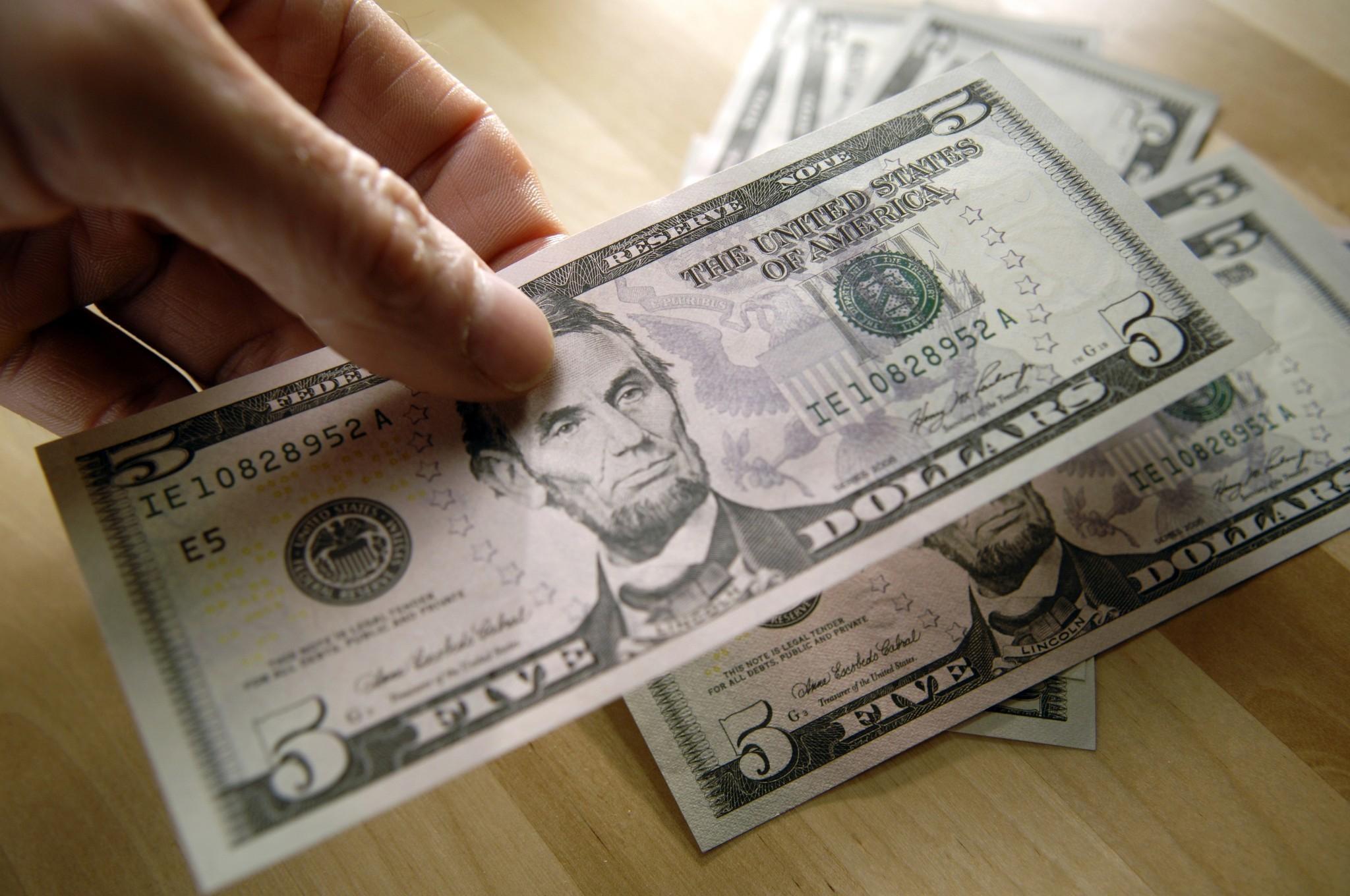 Payday loans cincinnati cincinnati oh picture 2