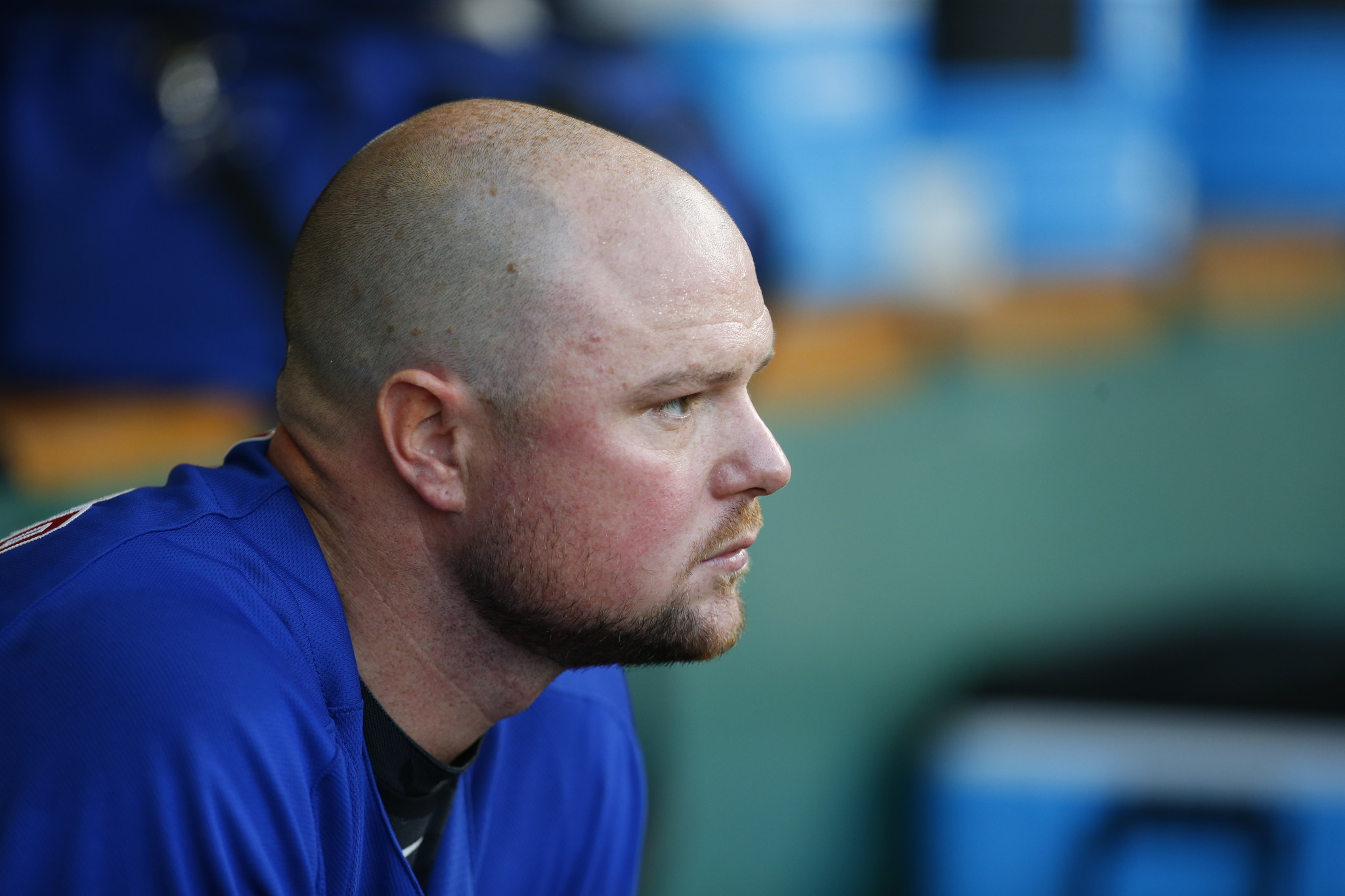 Ct-jon-lester-notes-cubs-red-sox-spt-0429-20170428