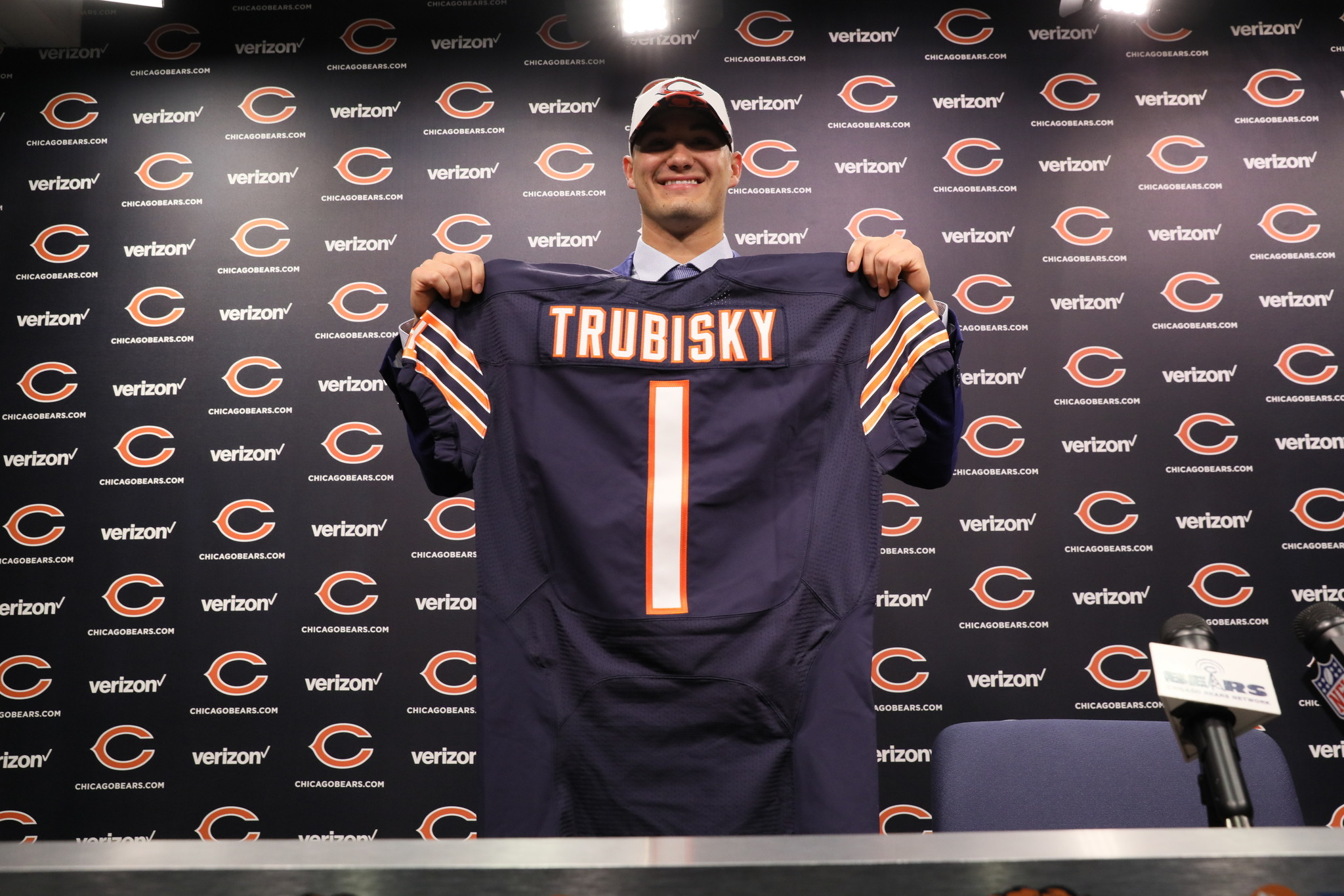 ct-mitch-trubisky-introduced-by-bears-sp