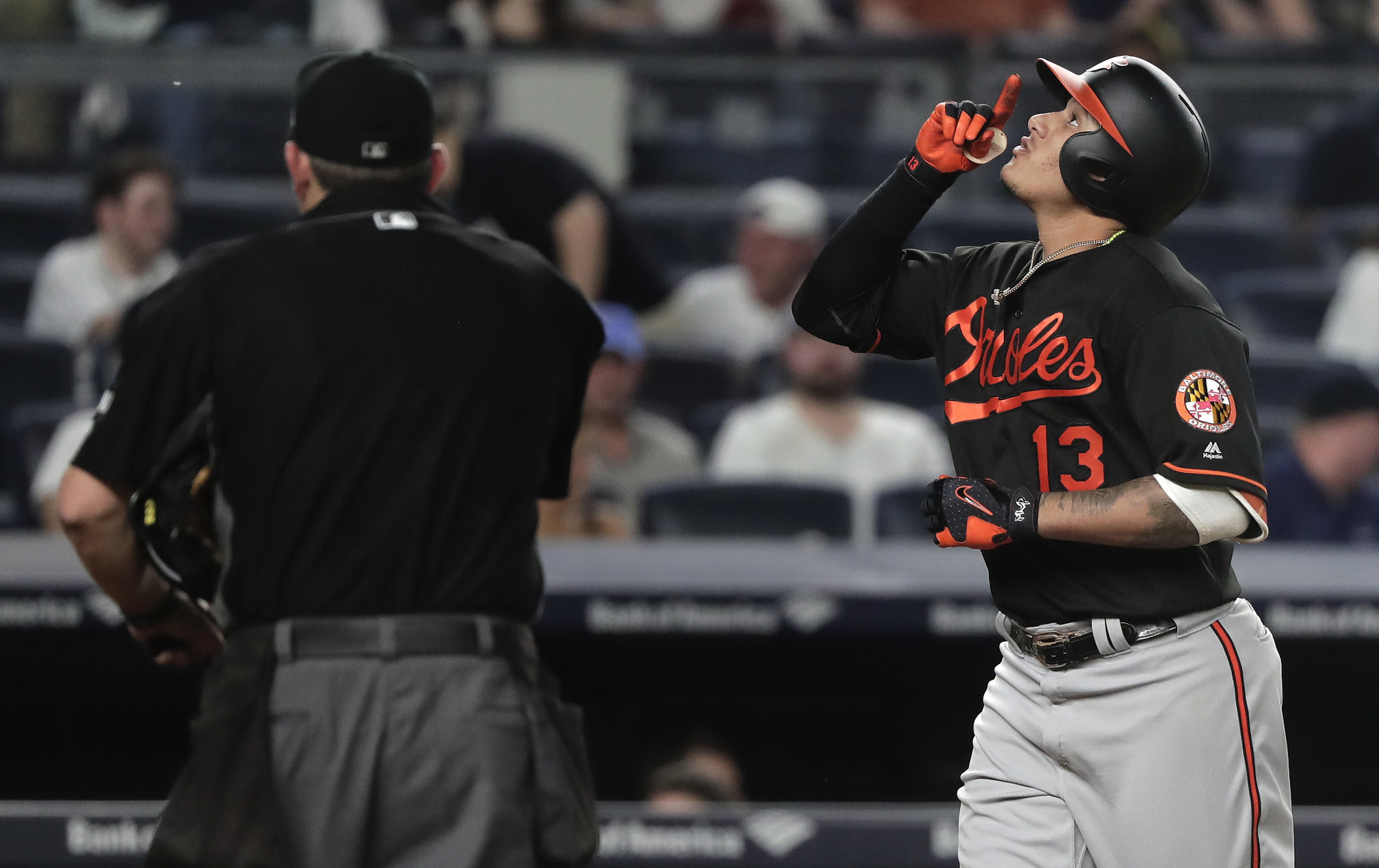 Bal-orioles-on-deck-what-to-watch-saturday-at-yankees-20170428
