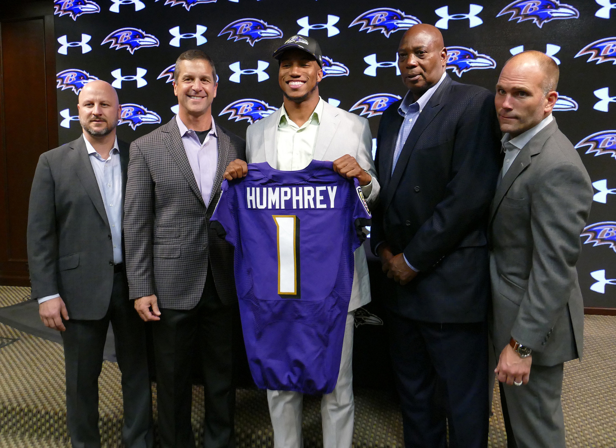Bal-meet-the-ravens-2017-draft-picks-20170429