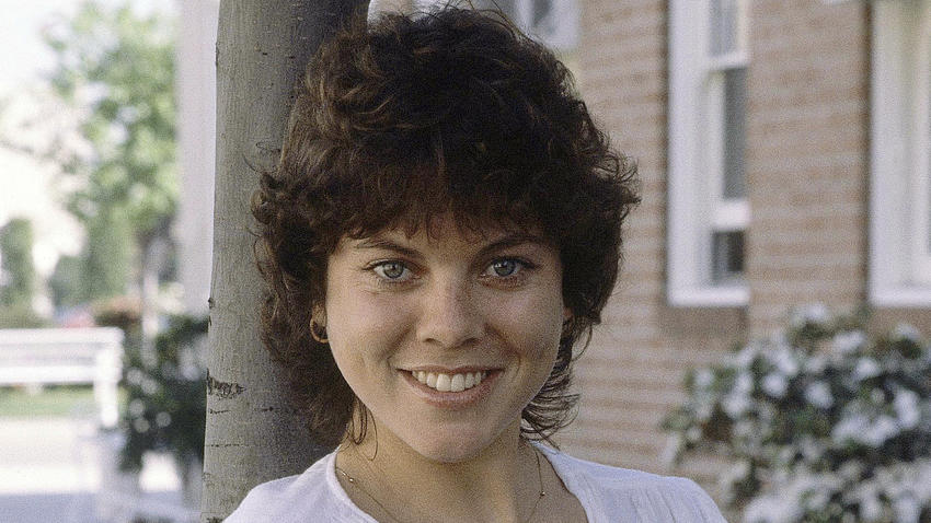 Drugs played no role in death of Happy Days star Erin Moran