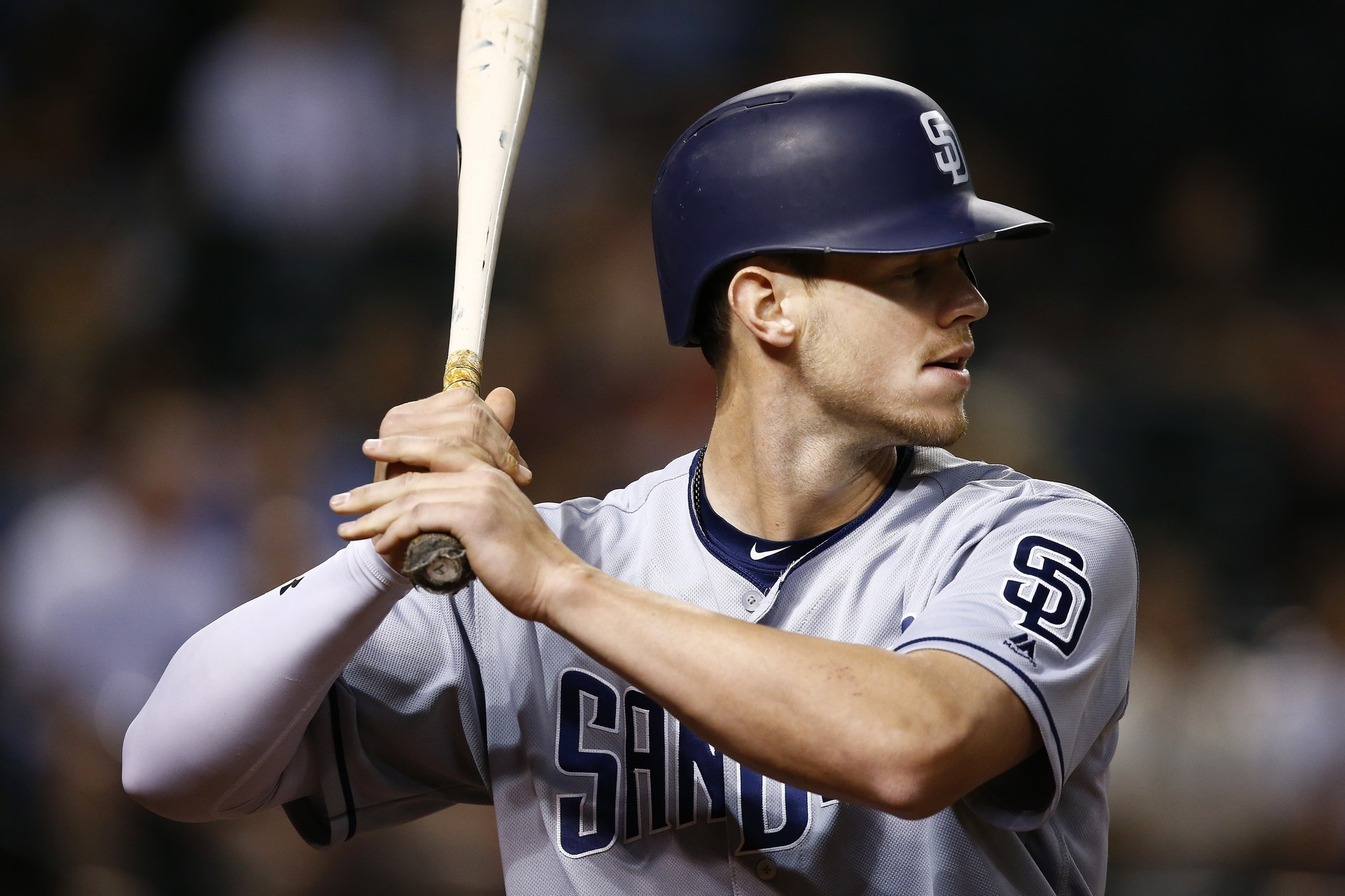 Sd-sp-padres-two-hole-solution-20170429