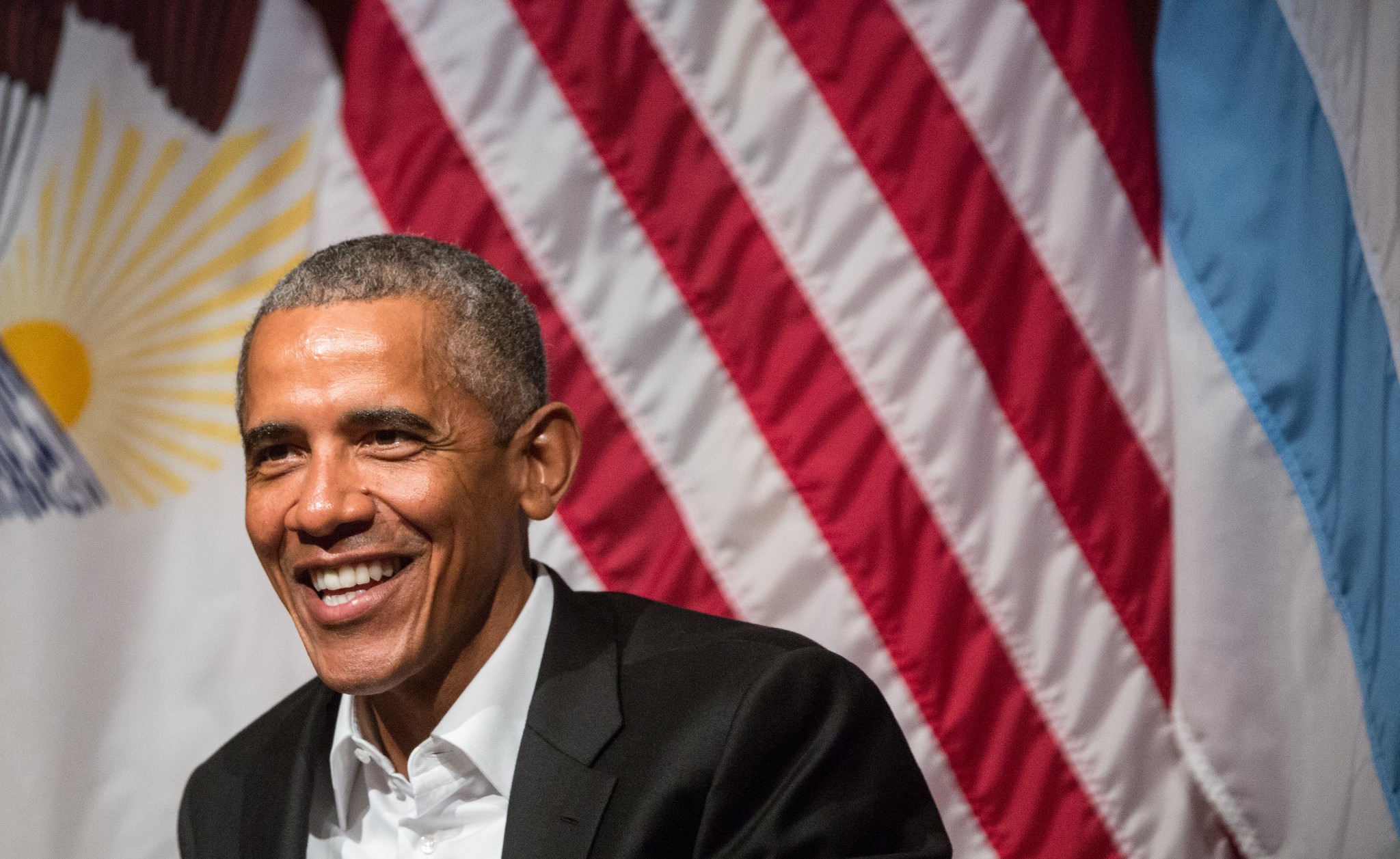 Obamas to unveil model of presidential center on Wednesday, source ...