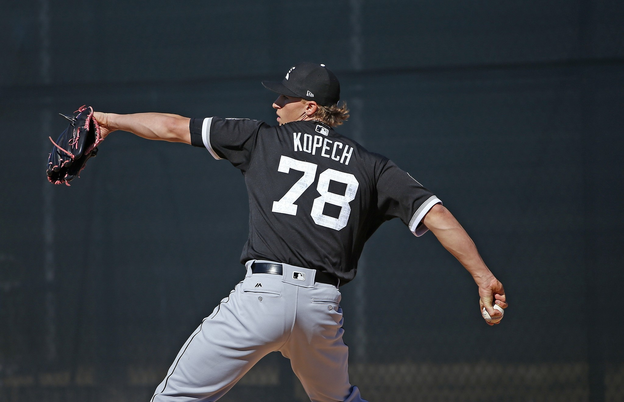 Ct-michael-kopech-white-sox-minors-spt-0502-20170501