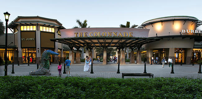 Sawgrass mills mall discount coupons