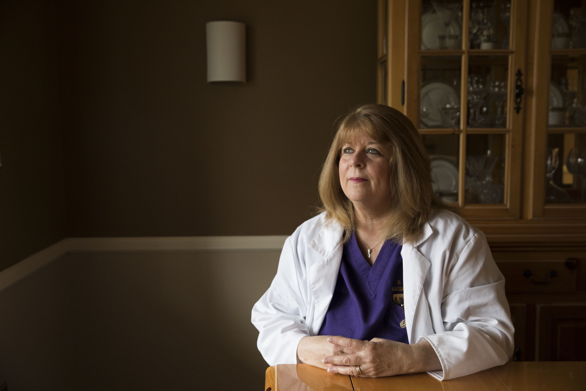 Breast cancer prevention: How to reduce your risk - Mayo ...