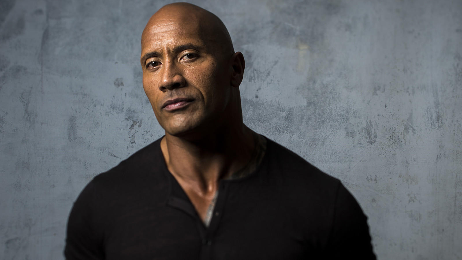 dwayne johnson - photo #28