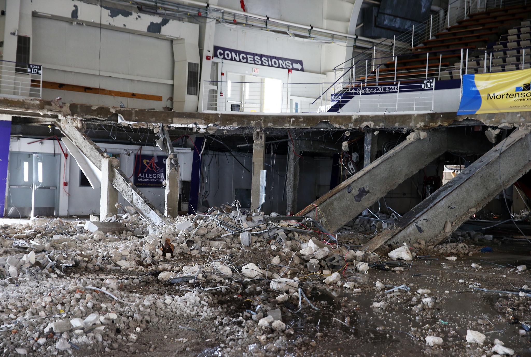 Ct-welsh-ryan-arena-renovation-northwestern-spt-0503-20170502