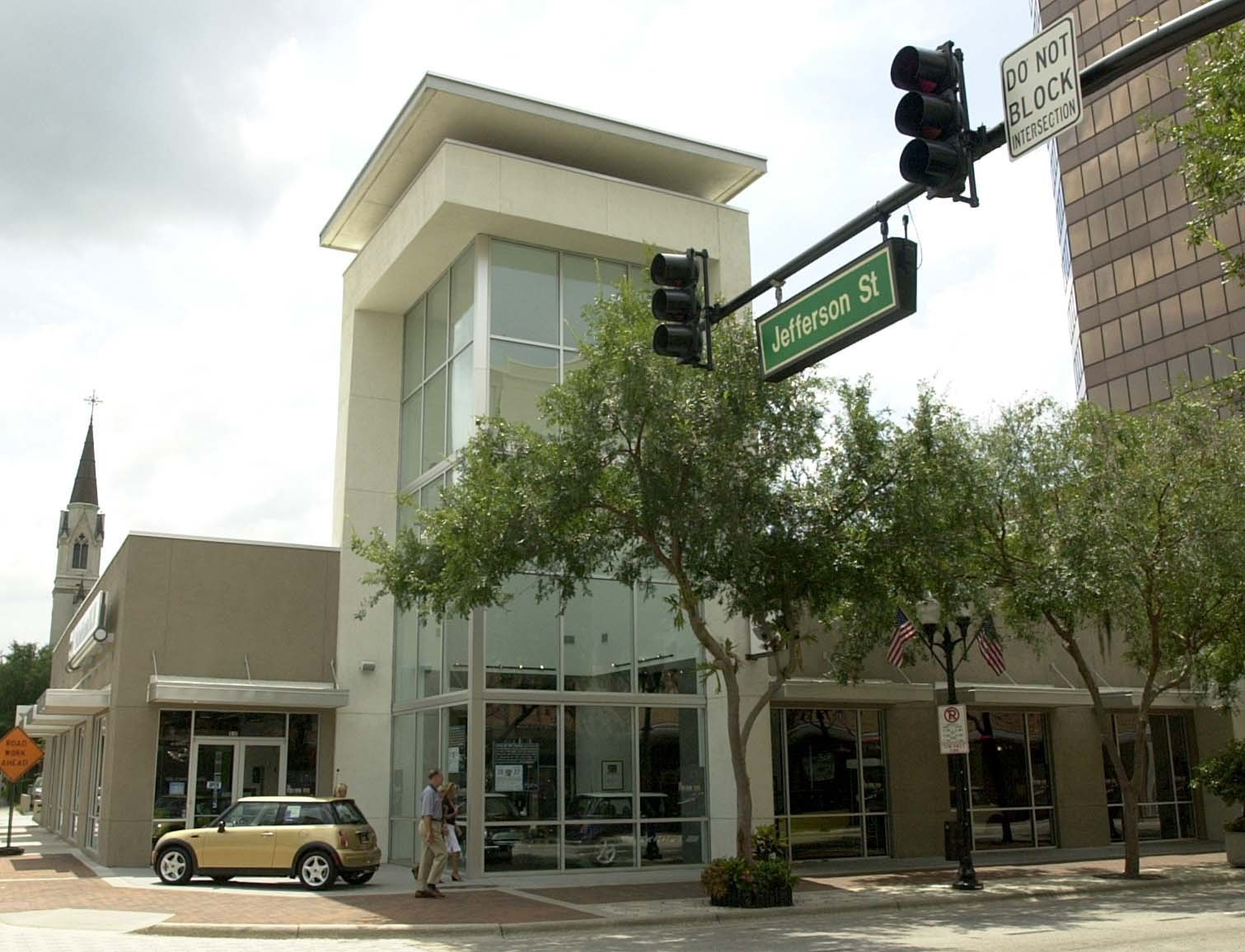 grass fed burger joint headed downtown orlando sentinel