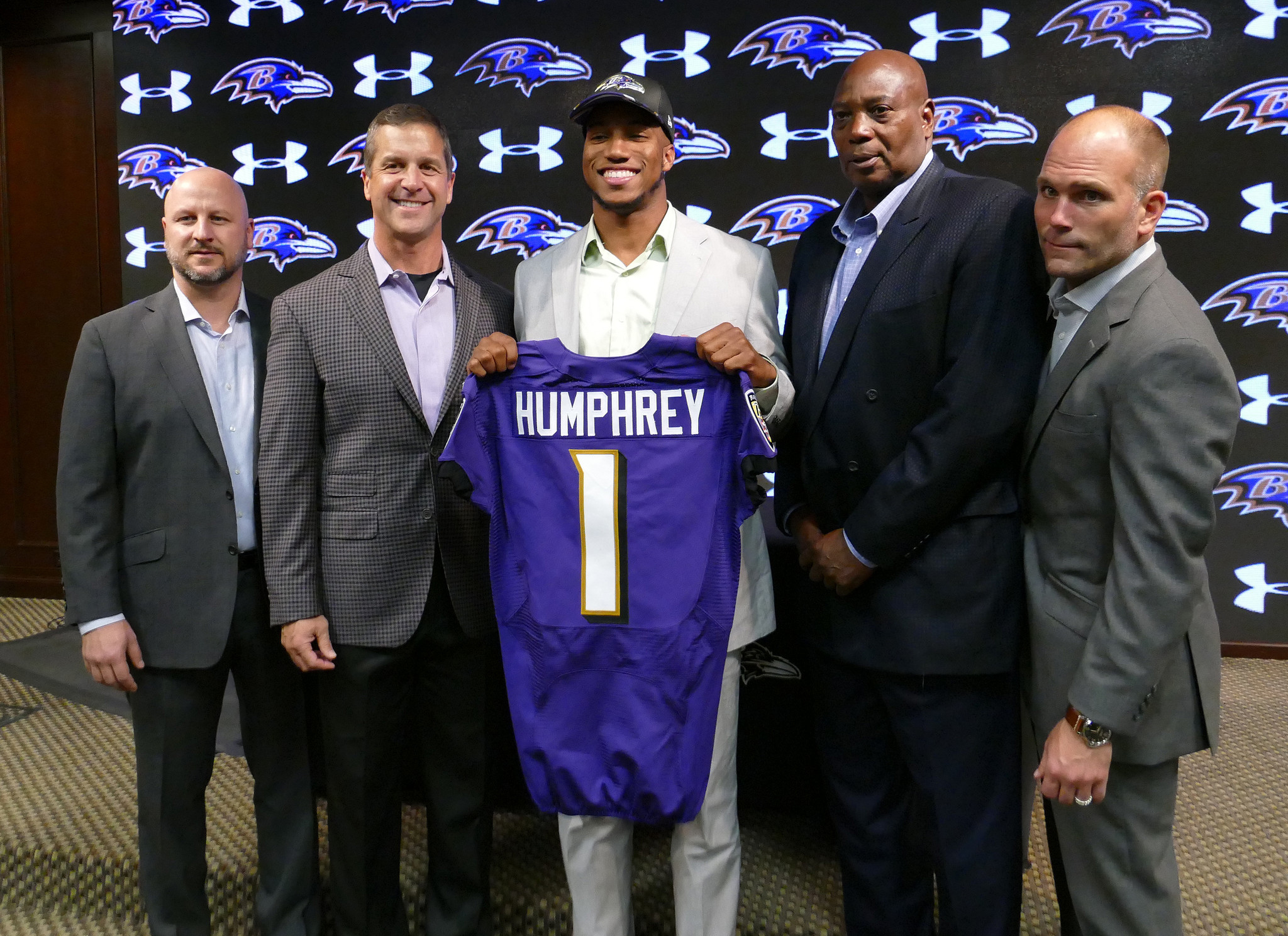 Bal-ravens-news-notes-and-opinions-20170503