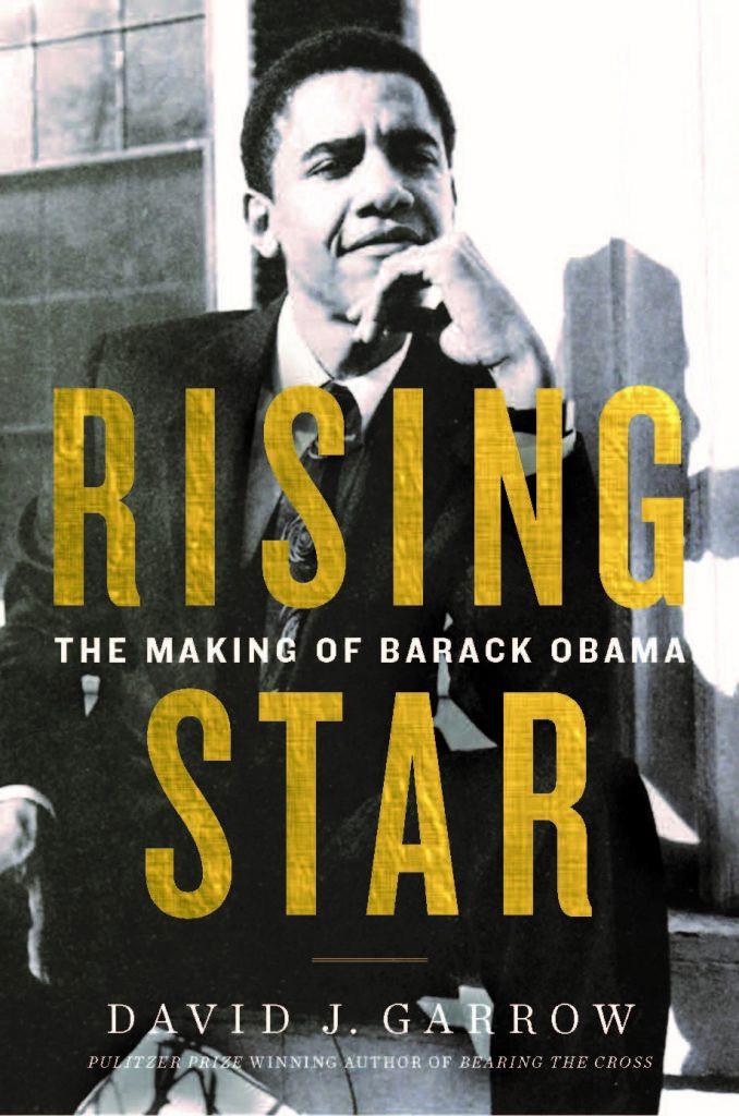 barack obama the story pdf