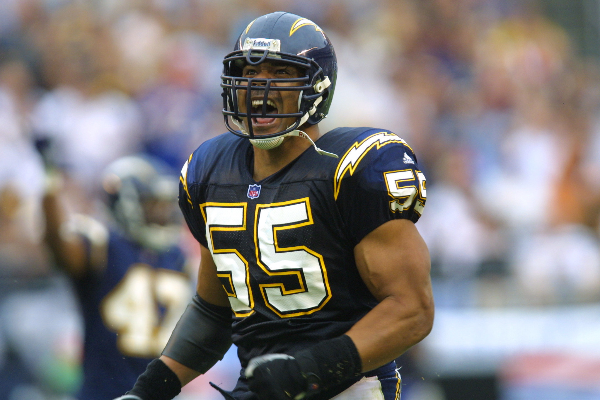 From Junior Seau S Death Advances In Brain Science