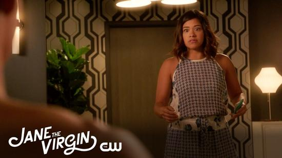 Jane The Virgin | Chapter Sixty-Two trailer