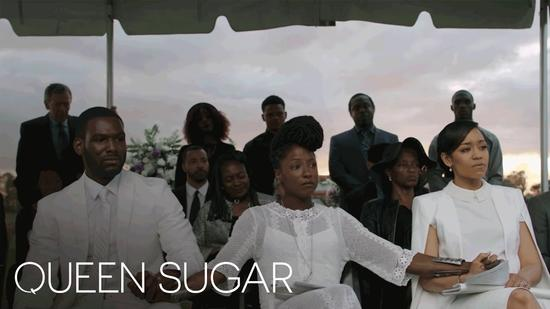 Queen Sugar Extended Trailer | Queen Sugar | Oprah Winfrey Network