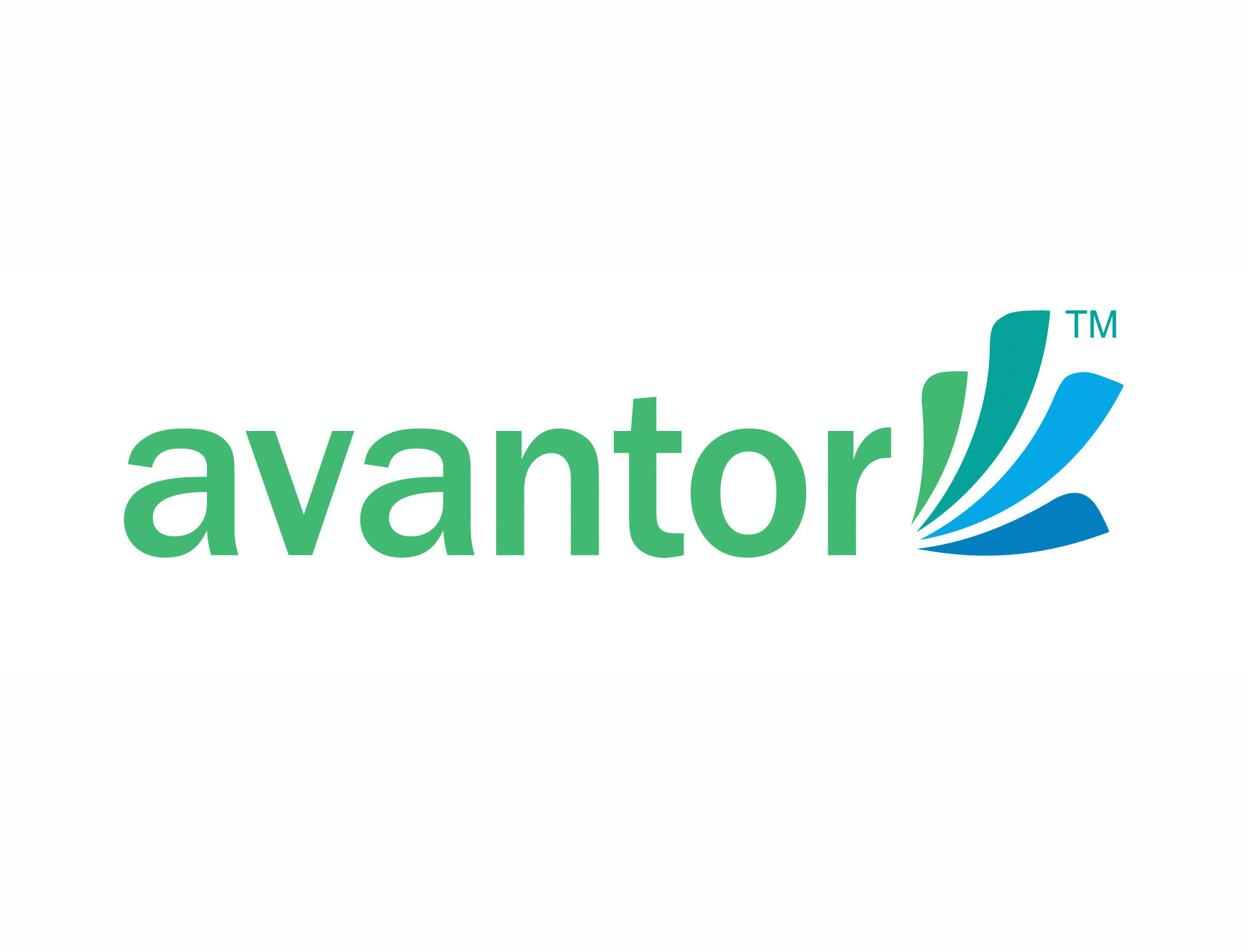 Center Valley's Avantor involved in $6.4B deal that could ...
