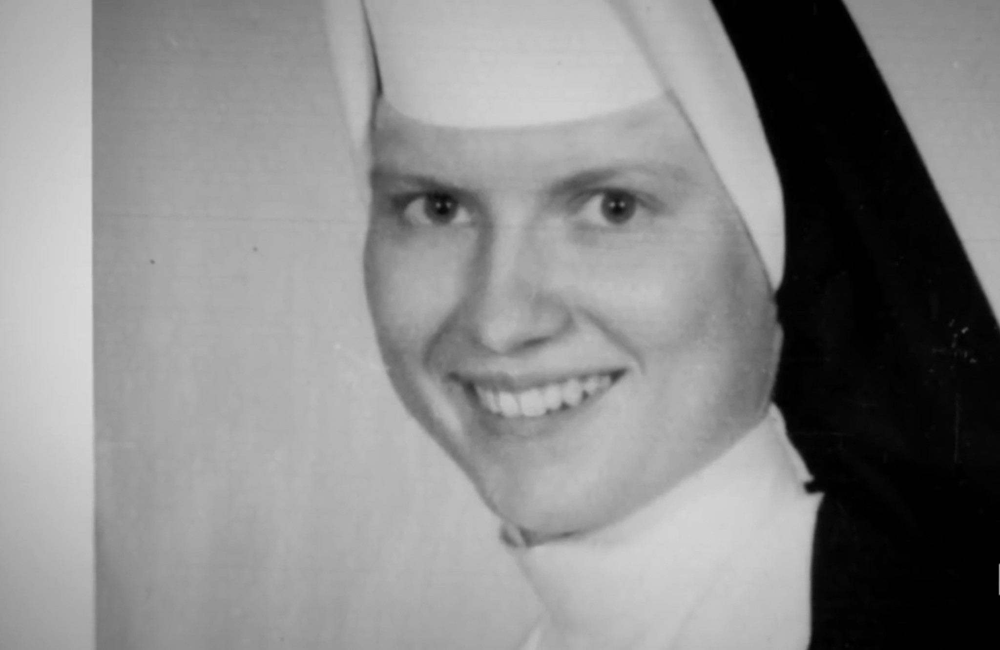 Ahead Of Netflix Doc Our 2005 Story Who Killed Sister Cathy One Marylands Coldest Murder Cases Heats Up