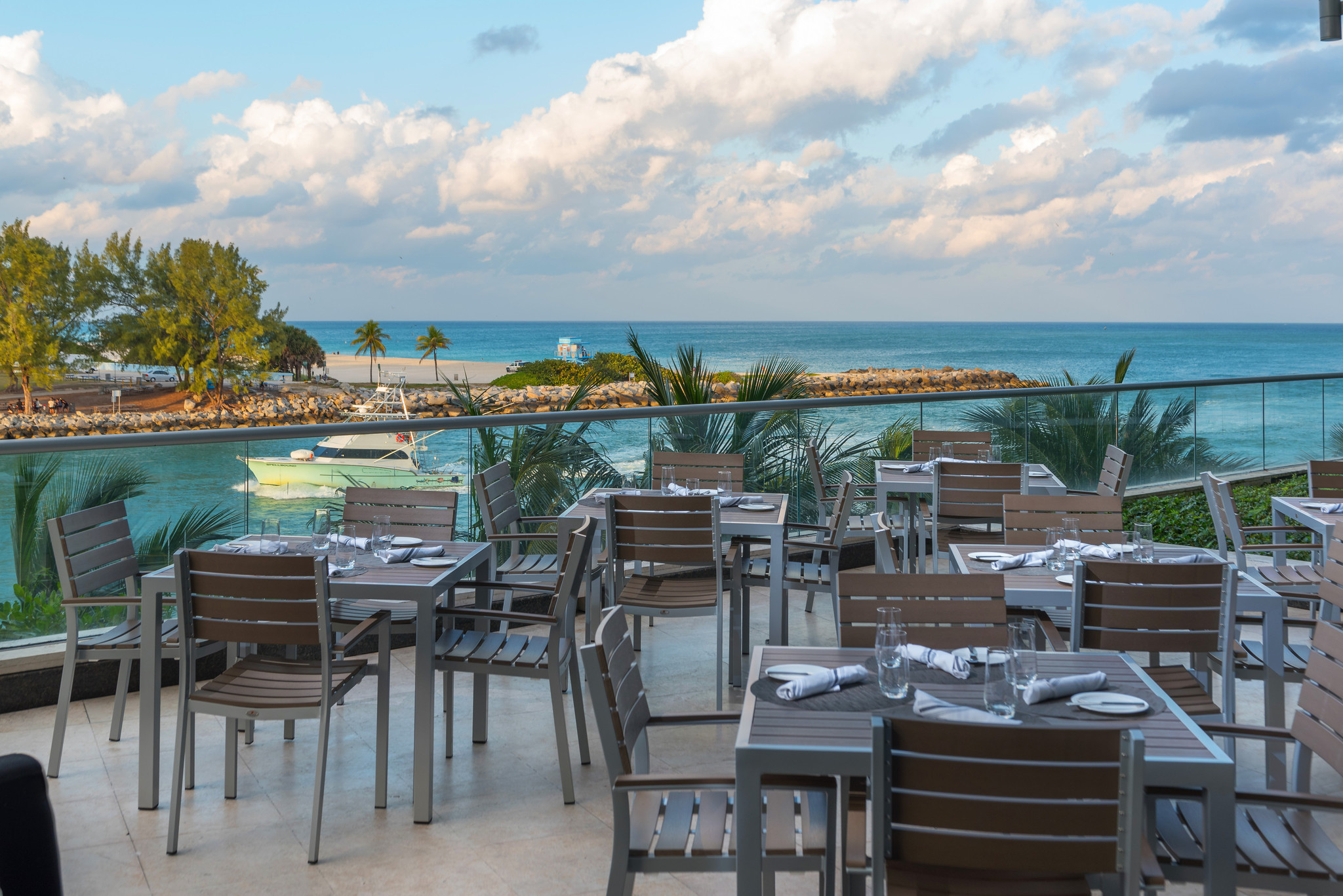 Mother\'s Day: South Florida restaurants Mom will love - southflorida.com