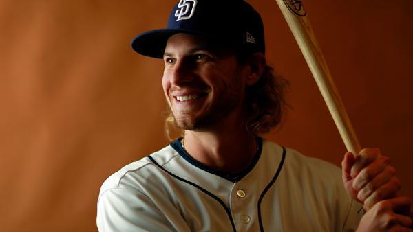 Sd-sp-talking-with-padres-travis-jankowski-20170506