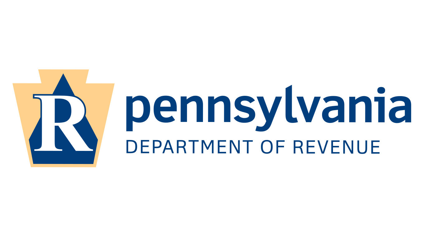 who are pennsylvanias biggest tax scofflaws the