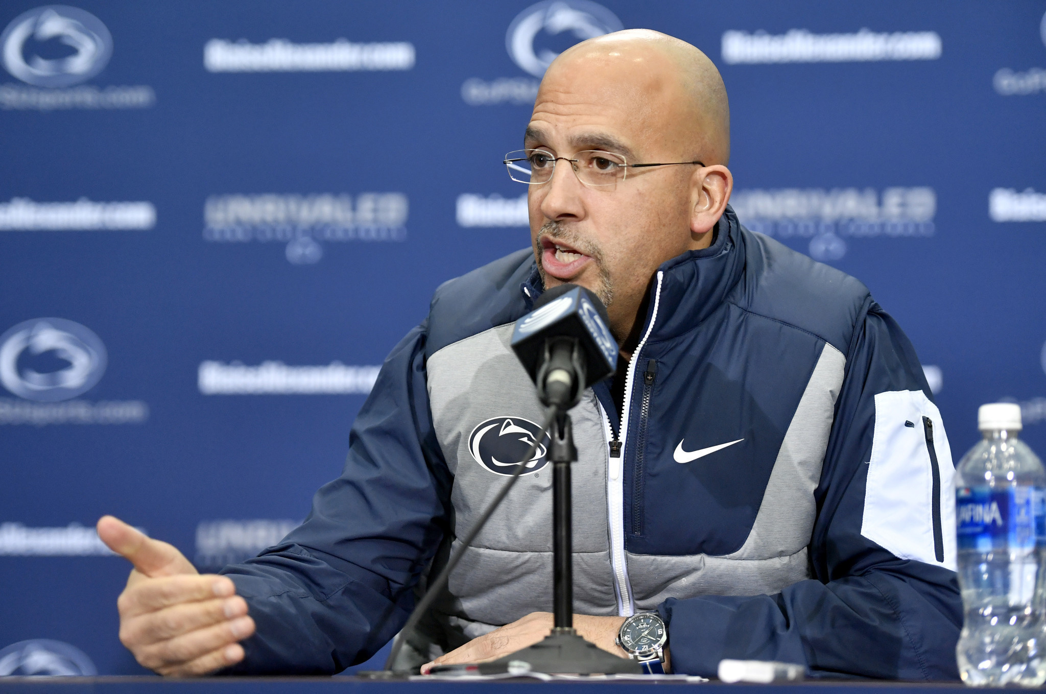 Mc-james-franklin-s-contract-extension-moving-along-penn-state-s-ad-says-20170508