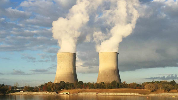 closing down the oconomo plant We energies' coal-fired power plant in pleasant prairie to be shut down in 2018 the plant, a major source of power in southeastern, is closing as we energies moves to lower-priced source of .