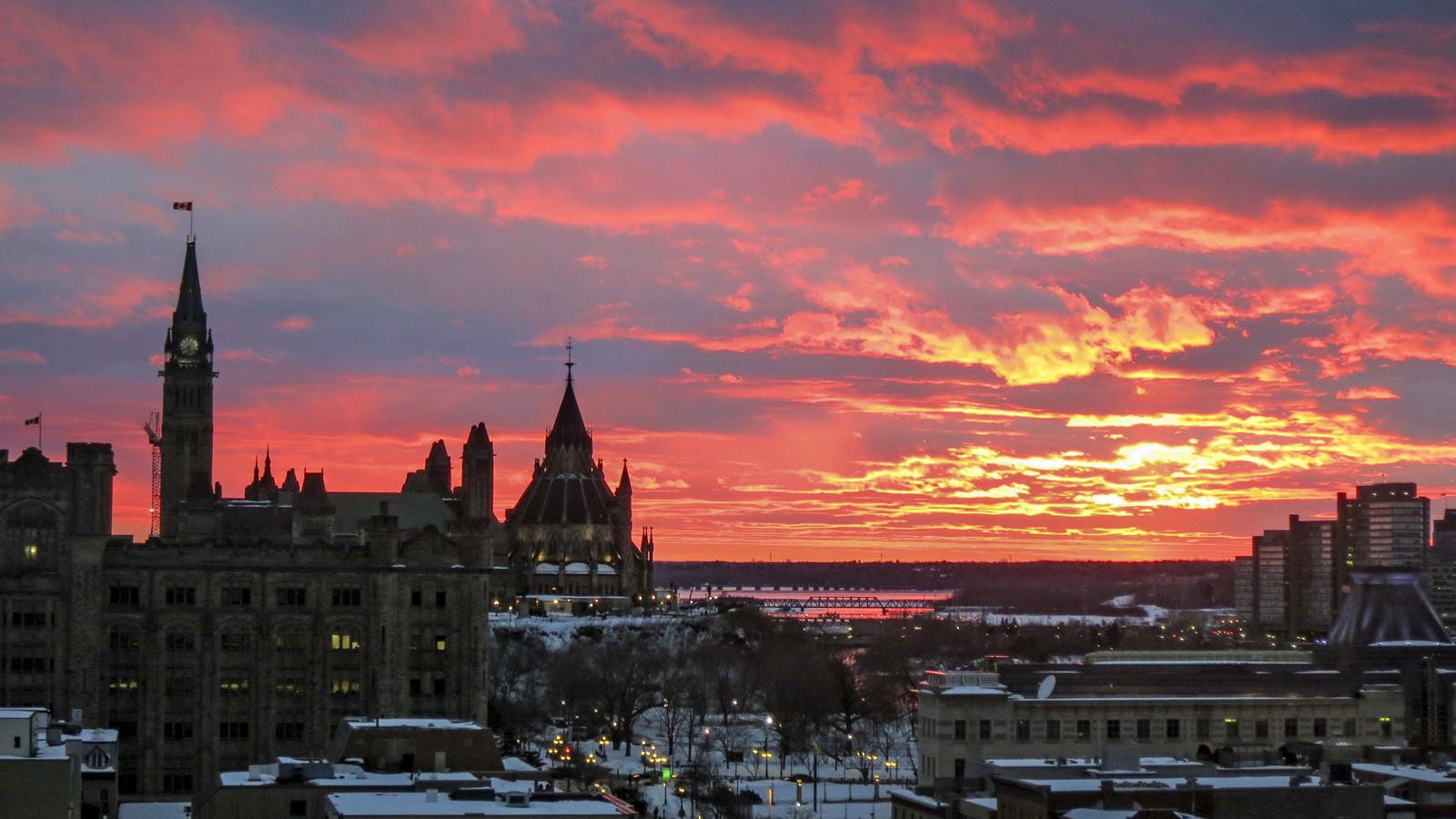 Canada photos foto 53