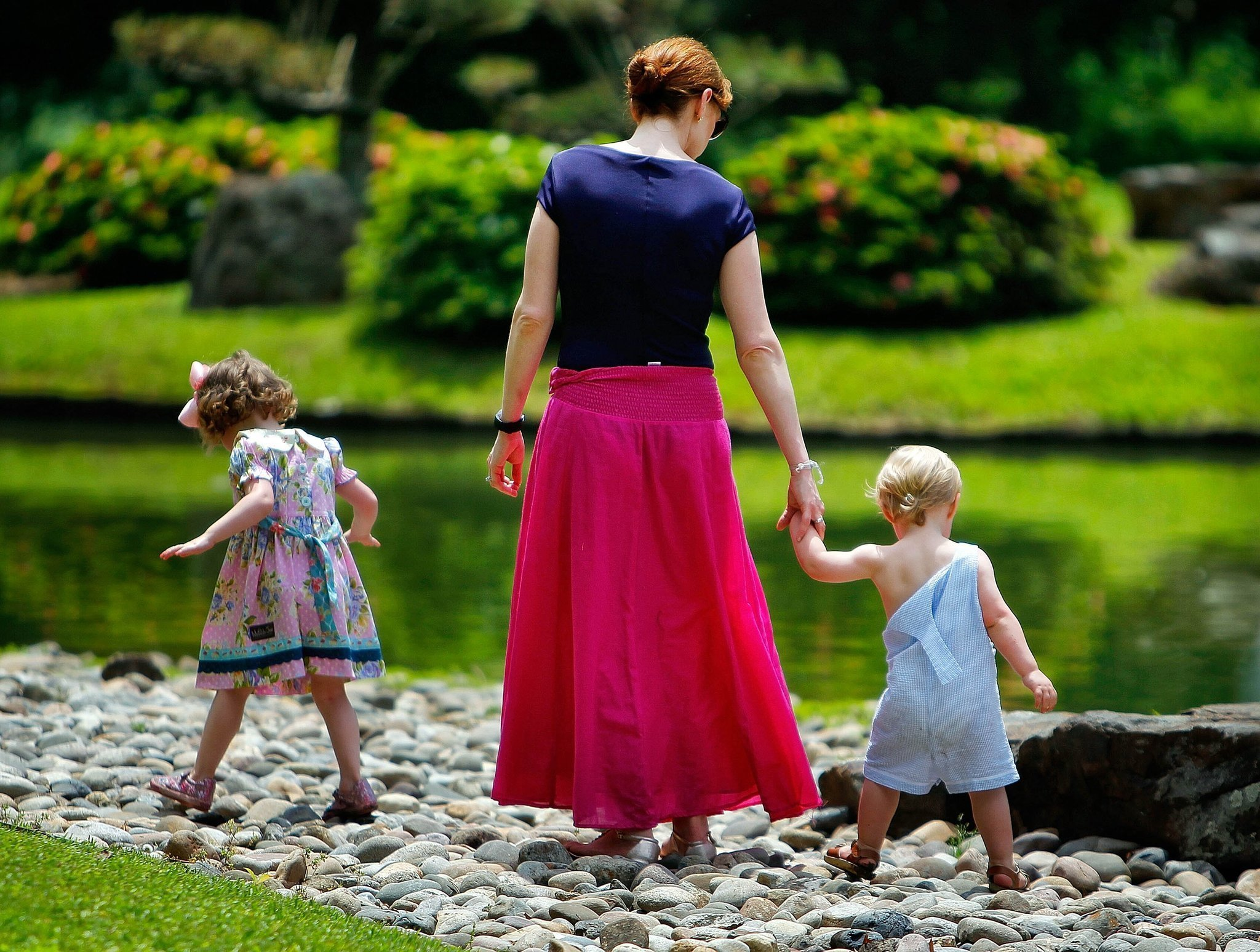 Mothers Day events for weekend family fun - South Florida Parenting