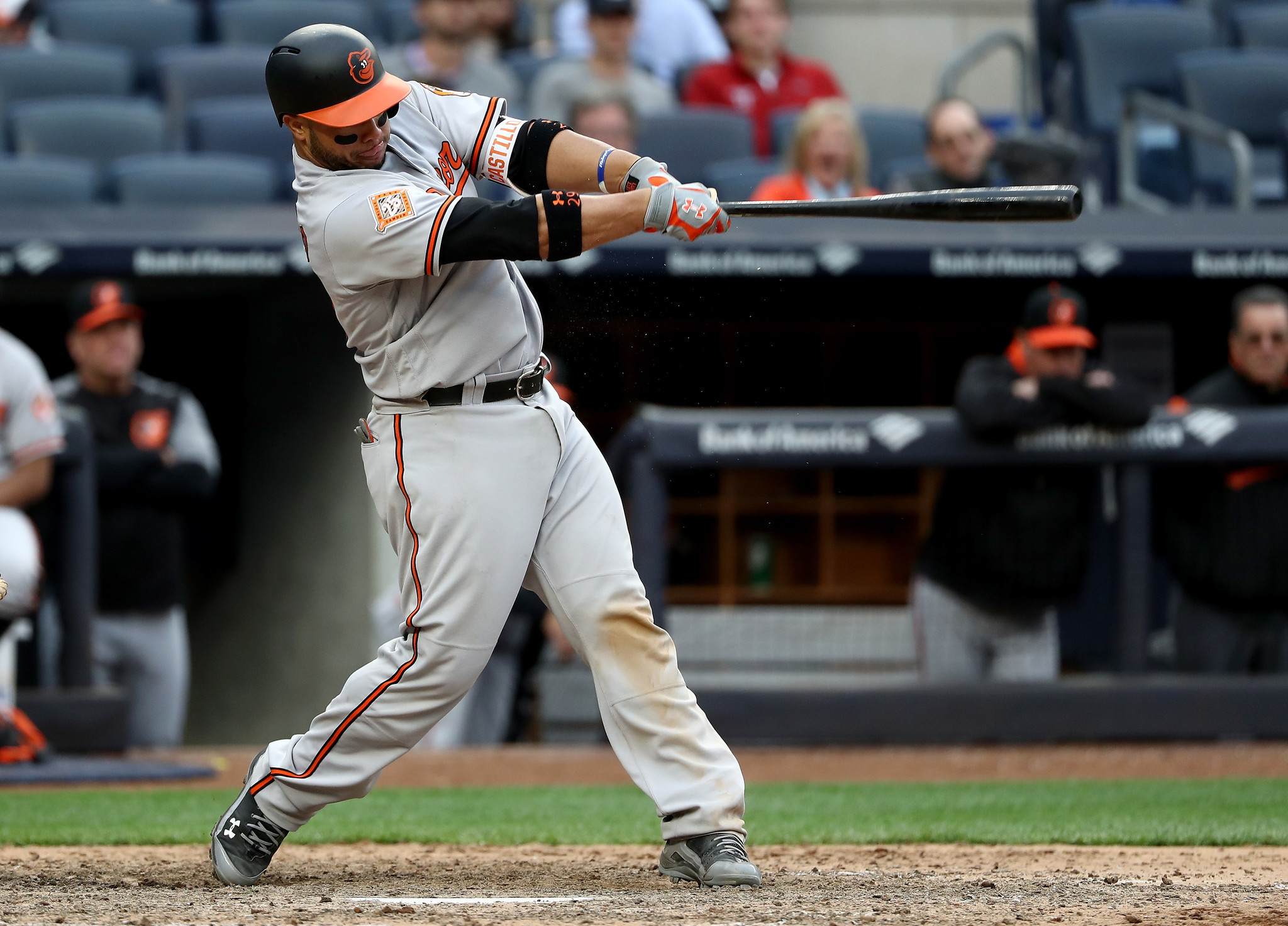Bs-sp-orioles-notes-0511-20170510