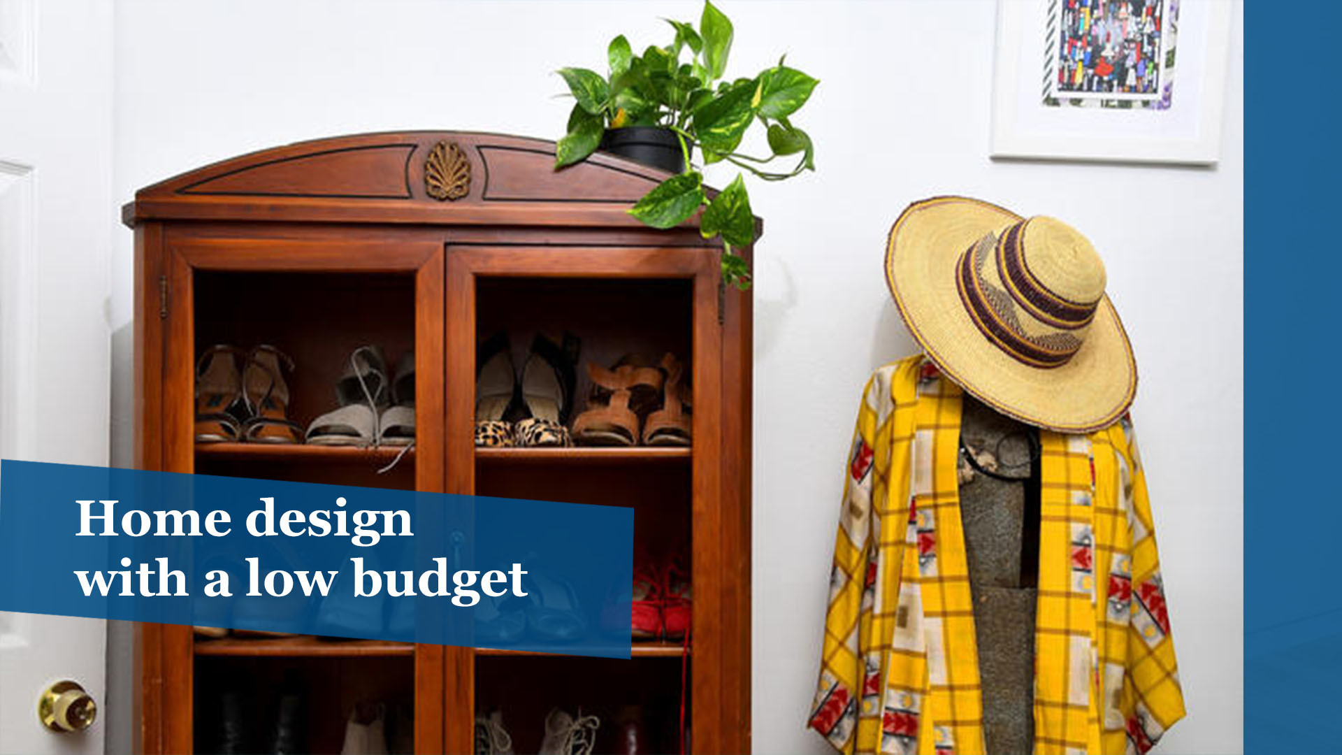 Home Design With High Standards Low Budget Chicago Tribune