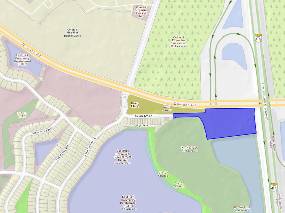 Lake City Fl Property Appraiser
