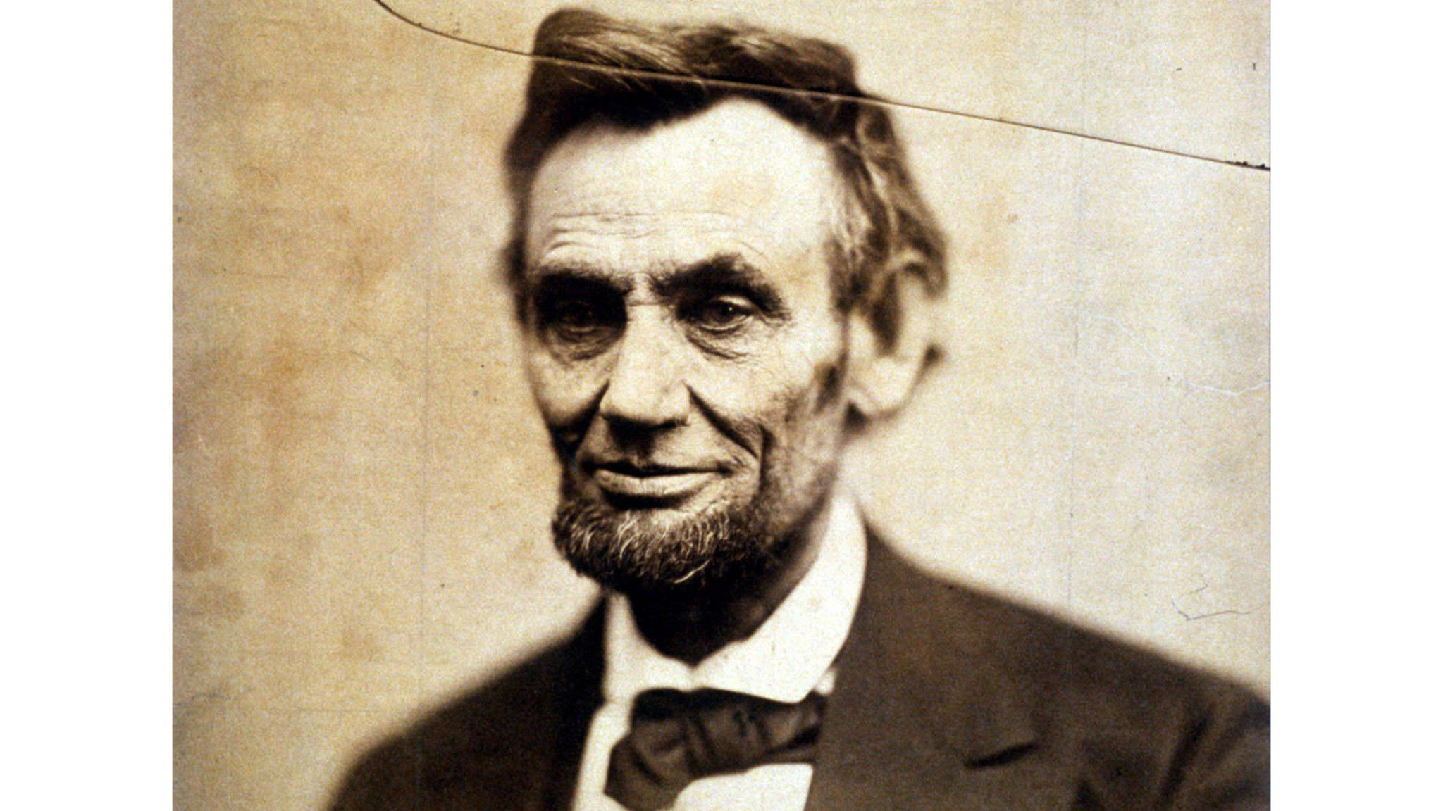 the life and writings of abraham lincoln abraham lincoln This bibliography of abraham lincoln is a comprehensive list of written and published works about or by abraham lincoln the life and writings of abraham lincoln.