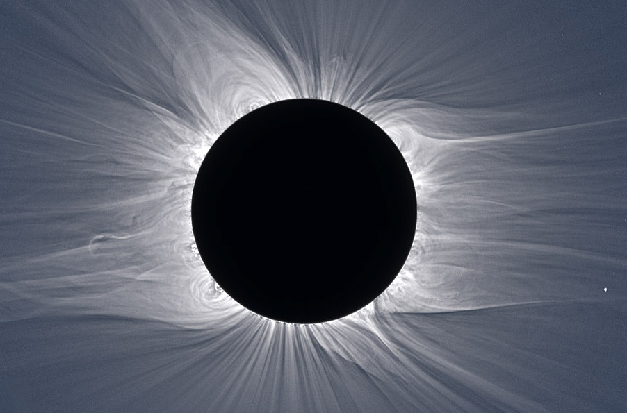 The Great American Eclipse is 100 days away, and scientists are ready La-1494549618-knqppv1c07-snap-image